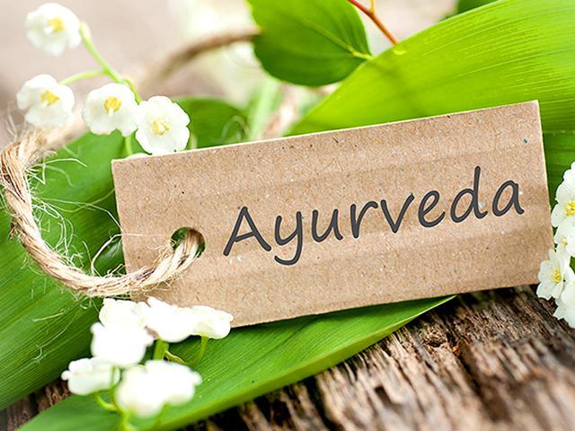 Ayurveda – medicina straveche indiana – eficienta de mii de ani
