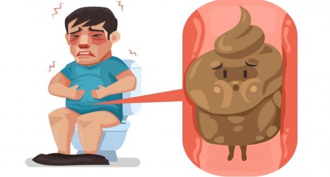 5 pasi ca sa scapi de constipatie definitiv