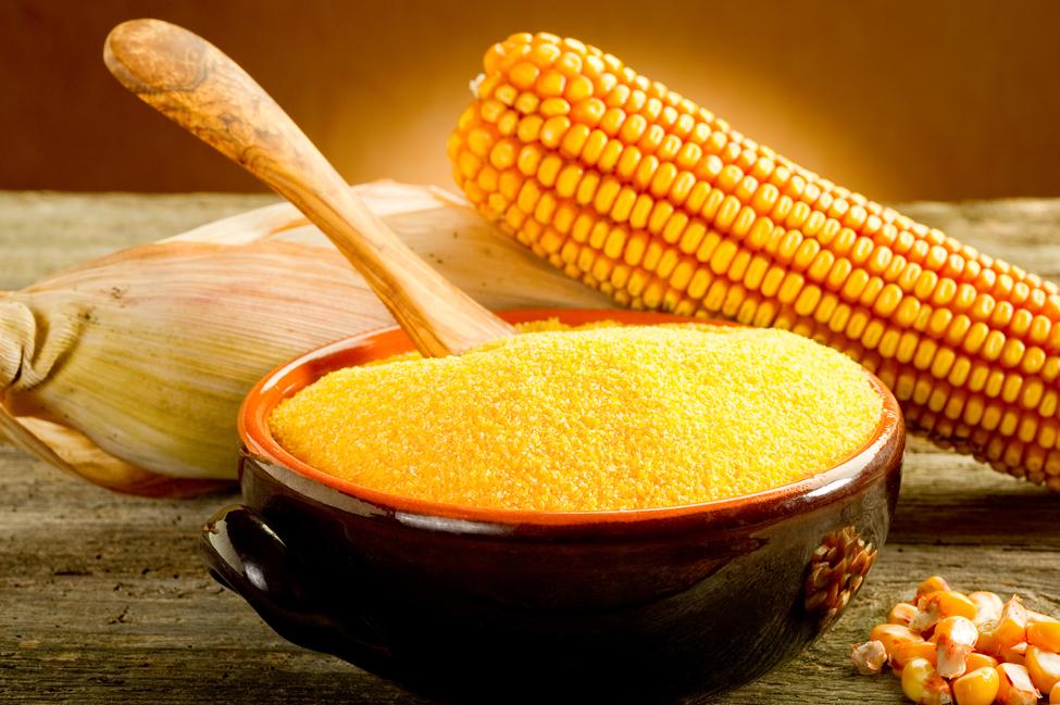 Malaiul – aliment stramosesc cu beneficii uitate