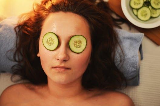 Rasfat si relaxare prin cosmetice naturale